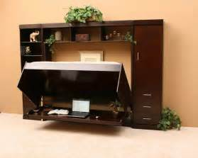 Murphy Bed Desk Furniture Murphy Beds With Desk Interior Decoration