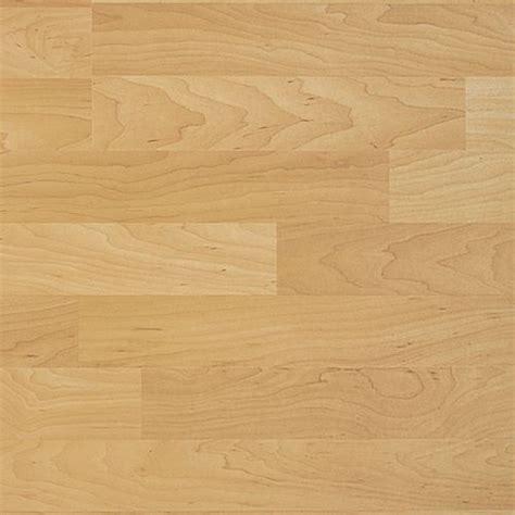 Laminate Floors: Quick Step Laminate Flooring   Classic