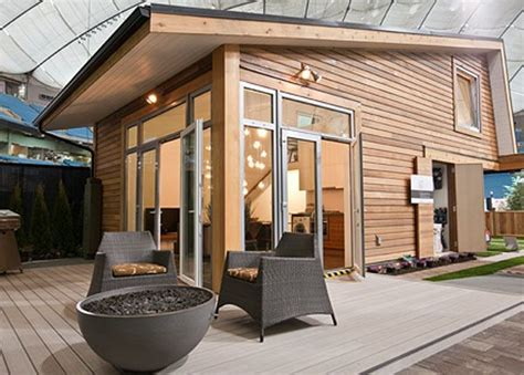 loft house design small loft house designs custom small homes laneway houses in vancouver