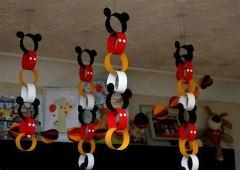 Mickey Mouse Decorations by 17 Best Ideas About Mickey Mouse Decorations On Mikey Mouse Mickey Mouse Theme