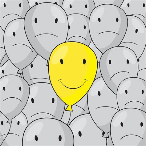 imagenes de optimismo gratis definici 243 n de optimismo realista 187 concepto en definici 243 n abc