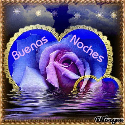 imagenes buenas noches hadas buenas noches picture 129376971 blingee com