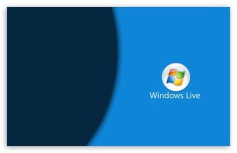 live wallpaper for windows mobile windows live 4k hd desktop wallpaper for 4k ultra hd tv