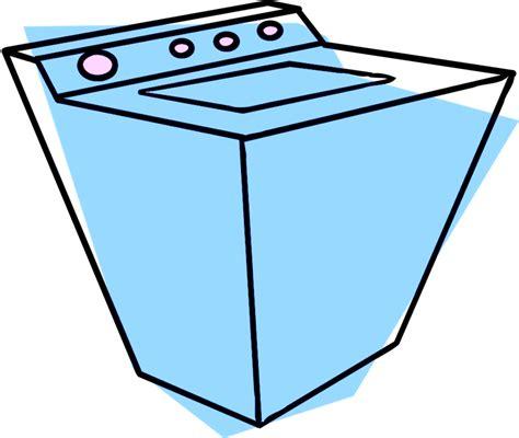 Mesin Cuci Terbaik mesin cuci otomatis yang kini sudah tidak otomatis lagi