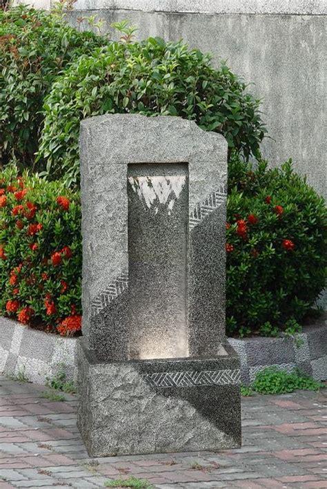 Fontaine D Intérieur 1790 by Fontaine D Int 195 194 169 Rieur Set Cascade De Lave 5 Pi 195 194 168 Ces En