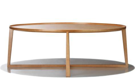 curio coffee table hivemodern