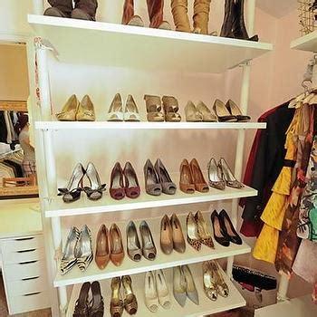 ikea shoe rack contemporary closet benjamin moore knoxville gray  green notebook