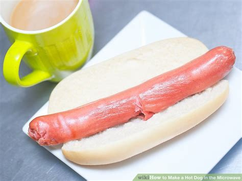 how to microwave dogs how do you microwave a bestmicrowave