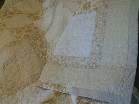Wedding Dress Quilt Pattern by 70 Best Images About Wedding Dress Quilt On