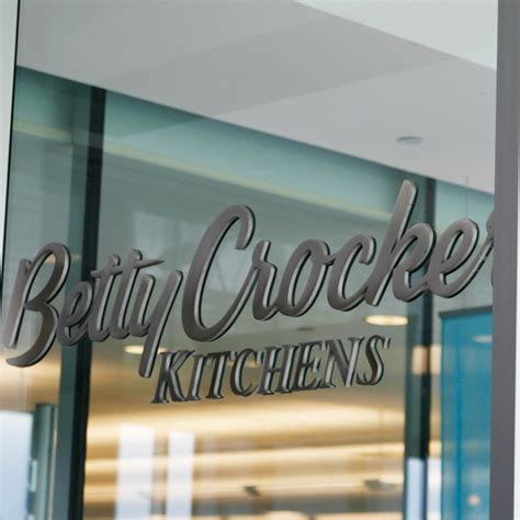 Betty Crocker Kitchens by Recipe Developing And Food Styling With Betty Crocker