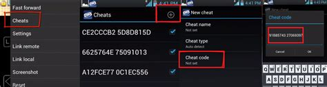 apk mod hack game android versi 2015 game hack for android