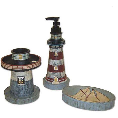Lighthouse bathroom rugs roselawnlutheran