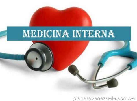 medico internista dr eliel guevara m 233 dico internista en maracay tel 233 fono