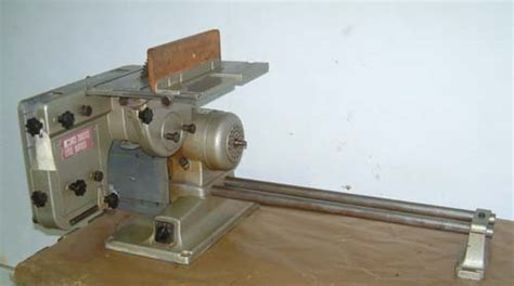 combination machines woodworking for sale combination woodworking machine for sale uk
