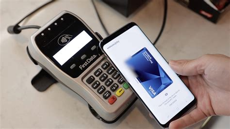 samsung pay what you need to faq cnet