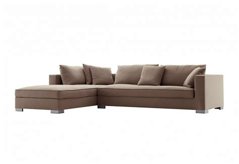 ligne roset sofa prices modular sofa in fabric rive gauche ligne roset luxury