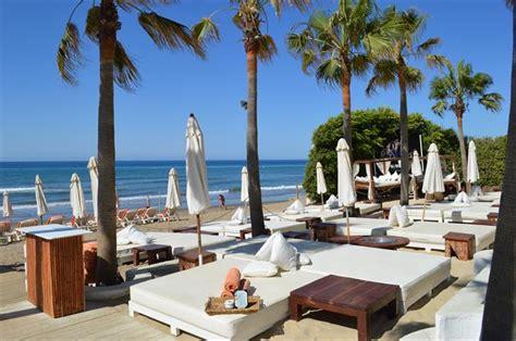 best beach in marbella best beach clubs marbella nikki beach