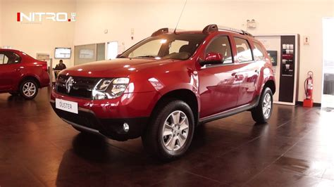 renault duster 2017 colors 100 renault duster 2017 colors renault duster