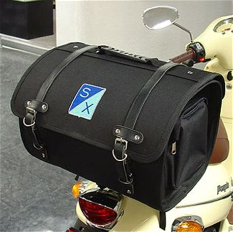 Vespa Luggage Ride On modern vespa pics of luggage