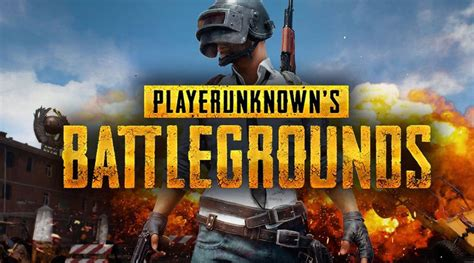 playerunknown s battlegrounds tops steam peak player