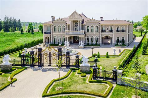 100 best images about home versailles of vaughan up for sale for 17 8 million