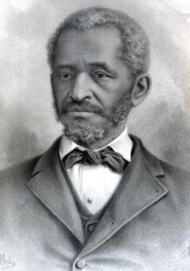 is abraham lincoln black censored history american owner was black and