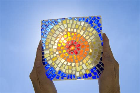glass mosaic pattern maker free glass mosaic patterns 171 design patterns