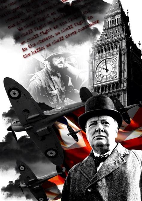 winston churchill tattoo custom tattoos on quot here s a world war i