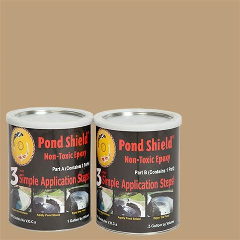 Non Toxic Interior Paint by Non Toxic Paint Dunia Bisnis On Non Toxic Interior Paint Home Design Ideas Ras