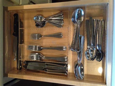 Mini Storage Accessories Small Drawers Organizer Aksesories utensils drawer organizer cabinet accessories favorite