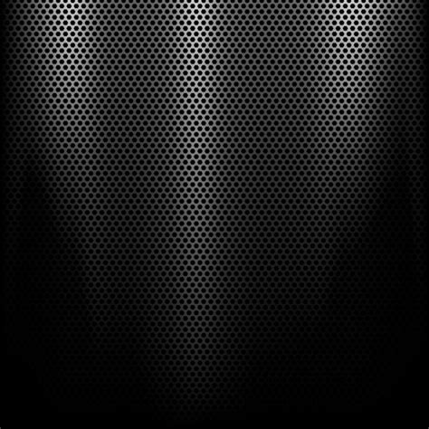 metal backgrounds metal background with a spotlight vector free