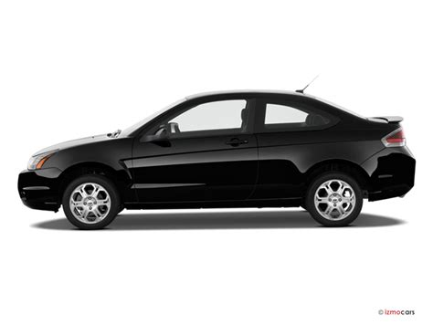 2010 ford focus prices reviews and pictures u s news world report