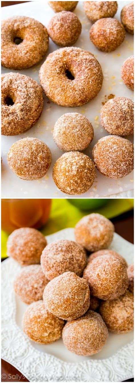 the easy donut cookbook simple baked and fried donut recipes for the beginner books 17 best images about fall on mercury glass