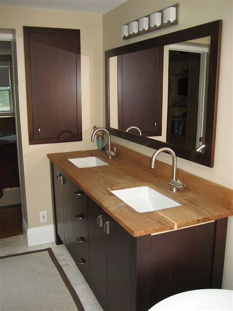 butcher block countertops bathroom dark butcher blocks and butcher block countertops on