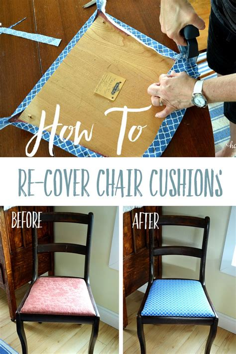 how to clean old upholstery 25 best ideas about chair cushions on pinterest outdoor