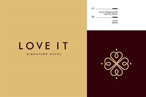 logo layout ideas 39 stunning modern logo design ideas for graphic designers