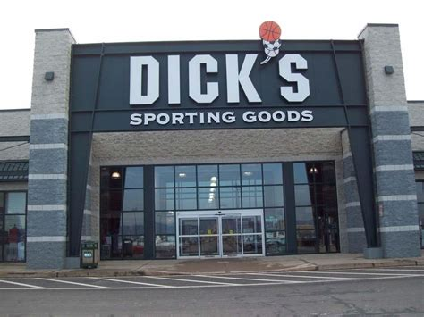 sporting goods wilkes barre s sporting goods ad image