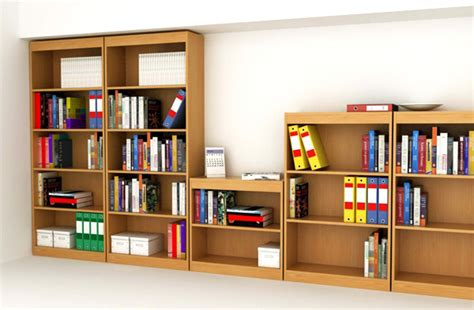 librerie a giorno librerie a giorno