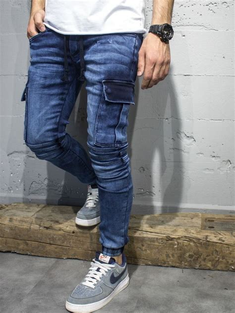 Celana Cargo Size 33 Comat Cardinal 379 best images about things to wear on s leather leather and justin theroux