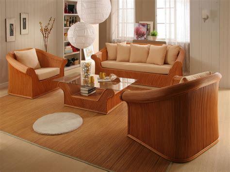 small living room furniture sets teak wood sofa set
