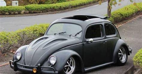 600 Vw Bug custom ragtop sunroof vw bug cucas beetles