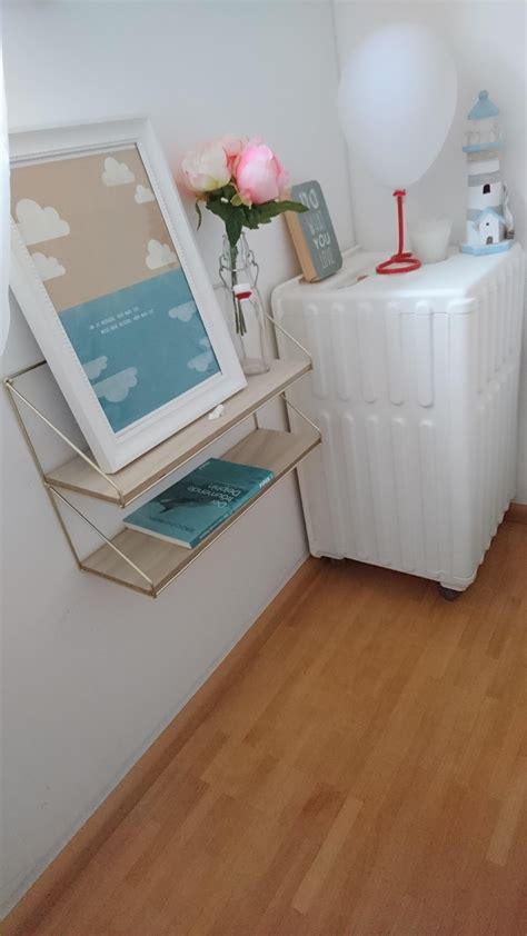 Wohnzimmer Idee 5006 by Wandregal Ideen So Schaffst Du Dekorativen Stauraum