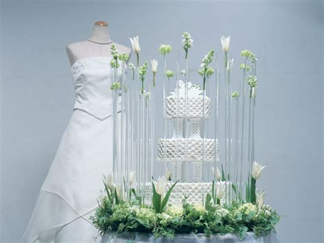 Wedding Blessing Philippines by Wedding Traditions In The Philippines Philippine Primer