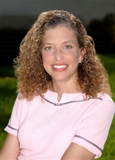 Steve Schultz Debbie Wasserman Schultz Also Search For Hair Net Cutting Edge Hair News