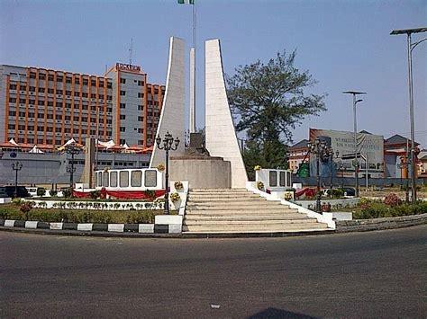 owerri  glory   south east  politics