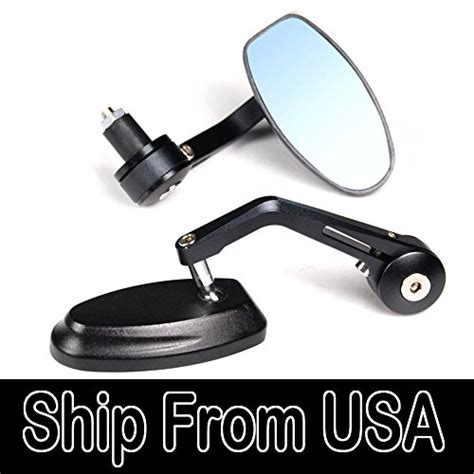 Mirror Quality 7 14 best and coolest anti glare mirrors 2018