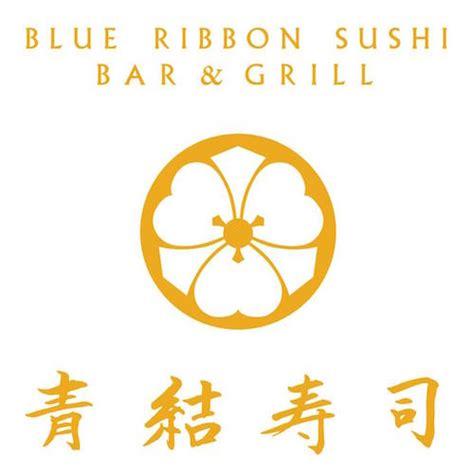blue ribbon sushi columbus circle open table blue ribbon sushi bar grill uptown york ny