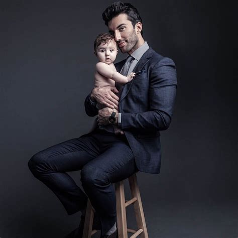 justin baldoni breaking news and photos just jared jr page 5 justin baldoni latest news breaking headlines and top