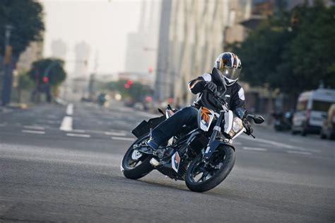 Top Speed Of Ktm Duke 200 2014 Ktm 200 Duke Picture 548009 Motorcycle Review
