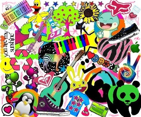 colorful things wallpaper glitter graphics the community for graphics enthusiasts